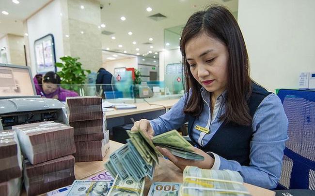 Nối dài lợi thế cho doanh nghiệp vay ngoại tệ