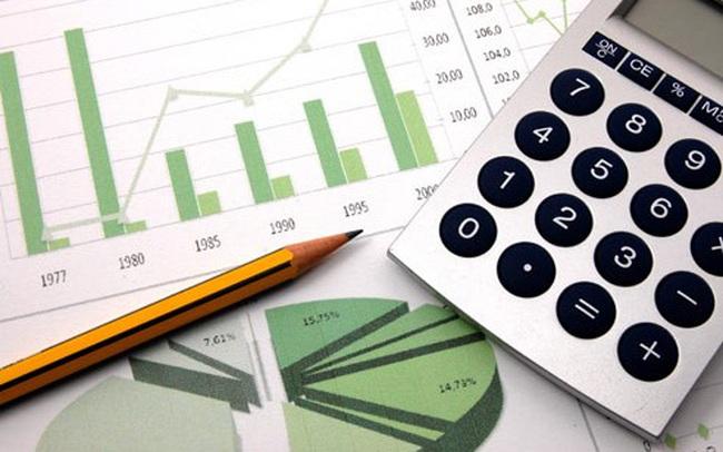 Việt Tiên Sơn địa ốc (AAV) thông qua chi tiết phương án chào bán riêng lẻ 30 triệu cổ phiếu