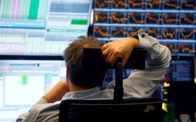 Phiên 11/10: Khối ngoại tiếp mạch bán ròng trên toàn thị trường, tâm điểm bán ròng 2.150 tỷ đồng cổ phiếu MML