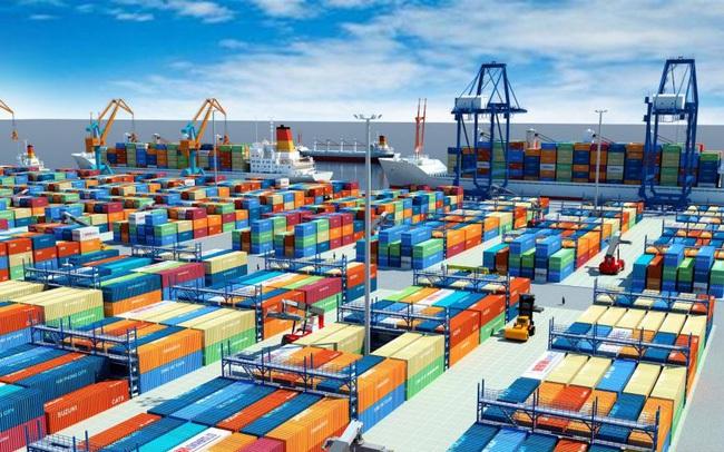 Vận tải SAFI đăng ký bán hơn 1 triệu cổ phần tại Viconship (VSC), dự kiến thu về 67 tỷ đồng