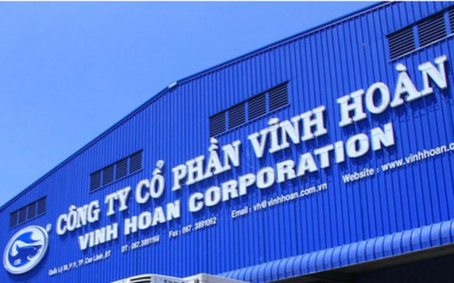 Vĩnh Hoàn (VHC): Xuất khẩu tăng mạnh, doanh thu tháng 9/2021 tăng 18% lên 658 tỷ đồng