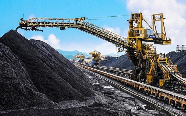 Sau chuỗi tăng sốc 112% trong hơn 1 tuần giao dịch, một cổ phiếu ngành than ghi nhận phiên thứ 2 liên tiếp giảm sàn