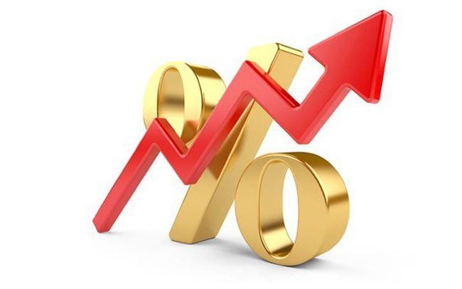 Nhựa Pha Lê (PLP) triển khai phương án chào bán cổ phiếu tăng vốn điều lệ lên gấp rưỡi