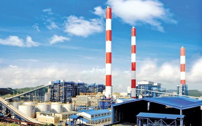 Sản lượng và giá điện giảm khiến Nhiệt điện Hải Phòng báo lãi quý 3 giảm 96% so với cùng kỳ