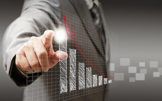 NKG, FMC, DXG, IMP, SDD: Thông tin giao dịch lượng lớn cổ phiếu