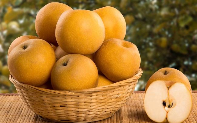 5 loại thực phẩm tốt cho sức khỏe khi thời tiết chuyển mùa: Biết cách ăn thông minh giúp người Việt tránh được nhiều phiền toái, bệnh tật