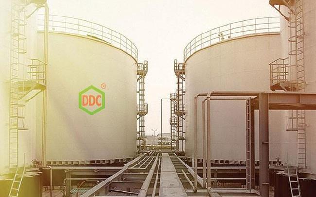 Vinachem có kế hoạch thoái vốn Hóa chất Đức Giang (DGC) ngay trong năm 2021, ước tính thu về hơn 2.400 tỷ đồng