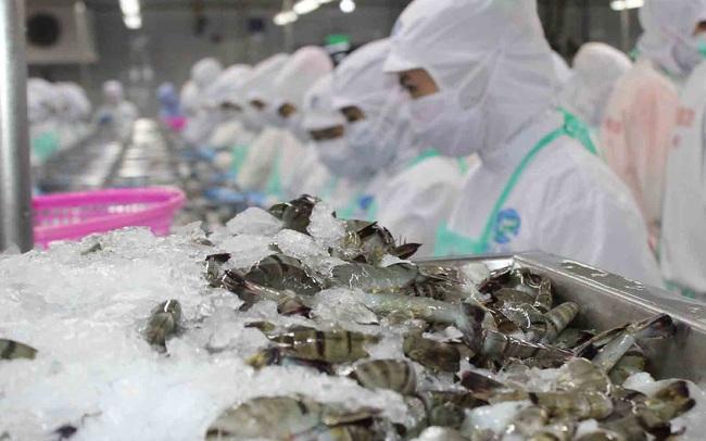 Công ty lớn nhất ngành nông nghiệp C.P Việt Nam mua 5,4 triệu cổ phiếu FMC (Fimex) từ Tập đoàn PAN