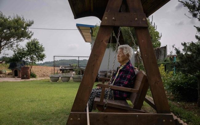 Vì sao khi già hoá dân số càng nhanh, khác biệt giữa người có lương hưu và không có lương hưu của Việt Nam càng rõ