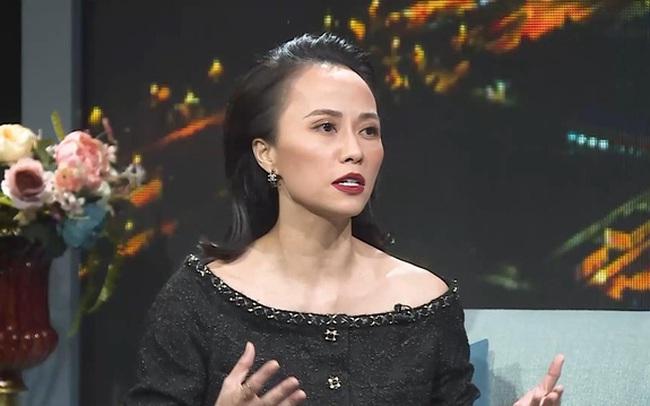 Lý giải nguyên nhân của cuộc đại chuyển dịch dân cư lớn bậc nhất trong lịch sử Hà Nội