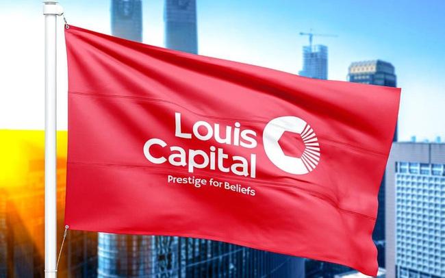 Đang bị UBCK thanh tra, Louis Capital (TGG) tiếp tục biến động lãnh đạo HĐQT