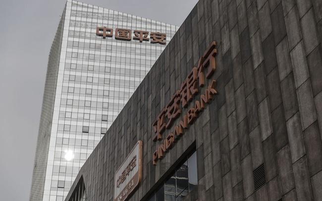 90 tỷ USD bị thổi bay và tương lai mờ mịt của tập đoàn bảo hiểm lớn nhất Trung Quốc