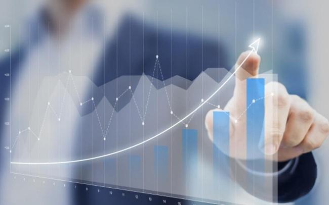 MVC tăng mạnh, lãnh đạo VLXD Bình Dương tiếp tục mang hơn 13 triệu cổ phiếu ra bán