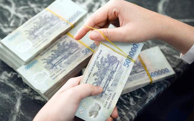 Yếu tố nào giúp tỷ giá VNĐ/USD tháng 9 tiếp tục tăng?