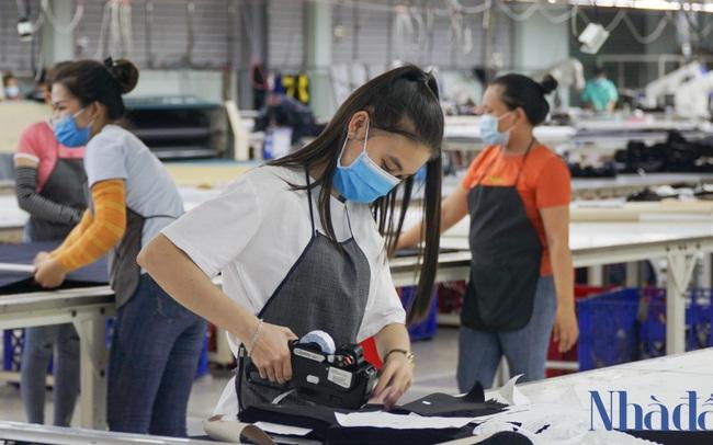 Doanh nghiệp Đà Nẵng 'đỏ mắt' tìm lao động sau dịch COVID-19