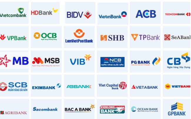 """Cổ đông của SeABank """"trúng đậm"""", ABB xuất hiện """"giao dịch lạ"""" ngày thứ 2 liên tiếp"""