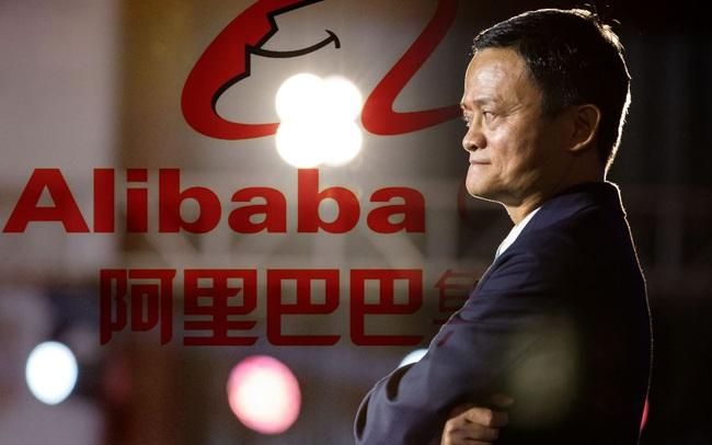 Jack Ma nói 'không quan tâm đến tiền', một doanh nhân khác thẳng thắn nhận xét 'Đó là vì anh đã kiếm được rất nhiều tiền và không cần phải quan tâm nữa'