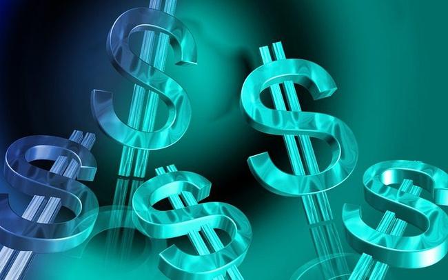 VGC, AAV, FMC, ITA, MVT, DAH, TEG, LMH, UDL, PPE, CTC, DND, PDV, GMX, L18: Thông tin giao dịch lượng lớn cổ phiếu