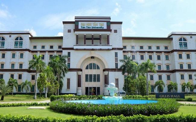 """Đại học Tân Tạo """"chơi lớn"""", hai tháng chi ra khoảng 300 tỷ đồng mua thêm cổ phiếu ITA"""