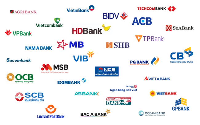 Đã có 6 ngân hàng hé lộ kết quả kinh doanh: Vì sao nhiều nhà băng báo lãi tăng đột biến trong quý 3?