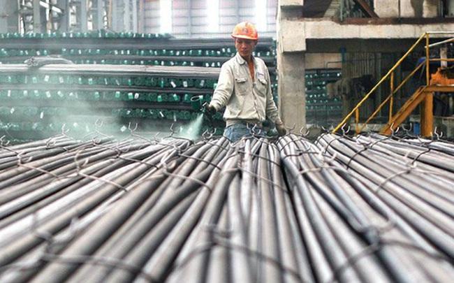 """Trung Quốc khủng hoảng thiếu điện, Hòa Phát và Xi măng Bỉm Sơn được kỳ vọng """"ngư ông đắc lợi"""""""