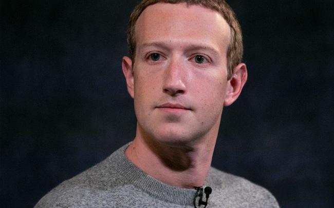 Thêm một cựu nhân viên tố tội Facebook: Tay tôi nhuốm máu