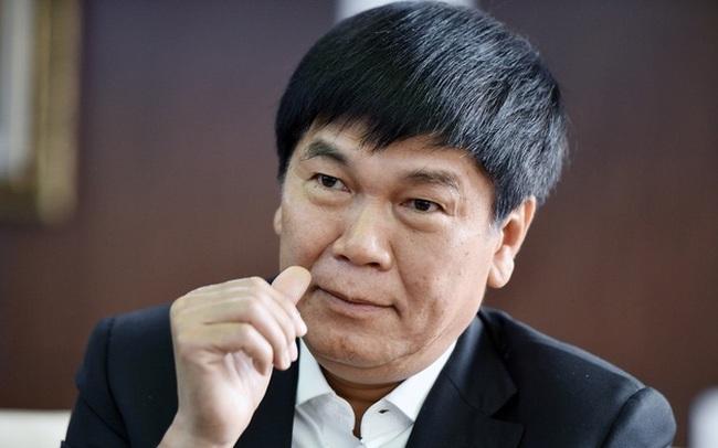 Câu lạc bộ lợi nhuận tỷ đô ít ỏi của Việt Nam: Hoà Phát là cái tên mới nhất gia nhập