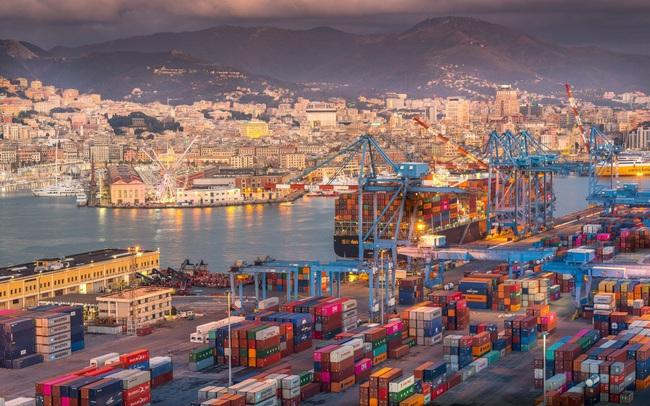 EU rót vốn hàng tỷ USD vào Việt Nam sau 1 năm thực thi EVFTA