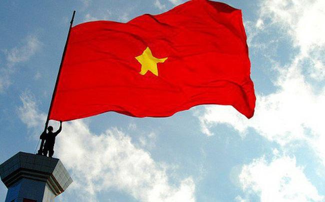 IMF hạ dự báo tăng trưởng GDP Việt Nam 2021 xuống còn 3,78%