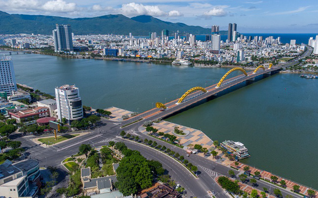 Đà Nẵng kêu gọi đầu tư 4 dự án nhà ở xã hội