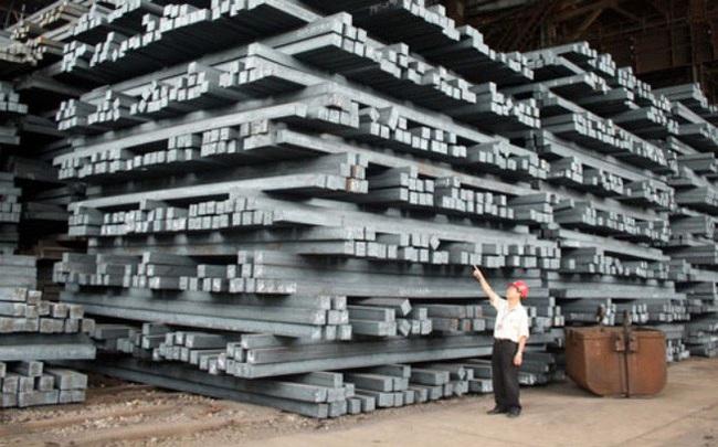 """SMC vừa """"hút"""" tiếp 113 tỷ trái phiếu, đảm bảo bằng 35% vốn góp tại Hanwa SMC Steel Service Hà Nội"""