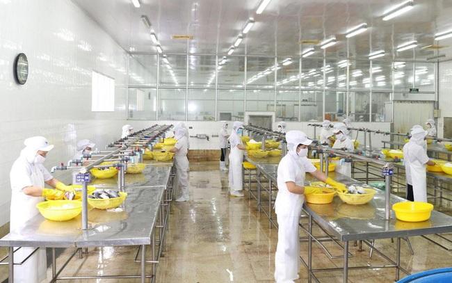 Doanh nghiệp TPHCM đau đầu vì thiếu lao động