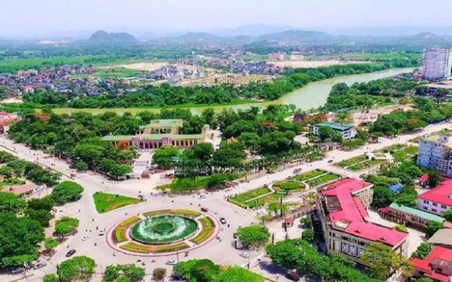 Bắc Giang điều chỉnh thời gian thực hiện quy hoạch khu đô thị 73ha vì dịch Covid-19