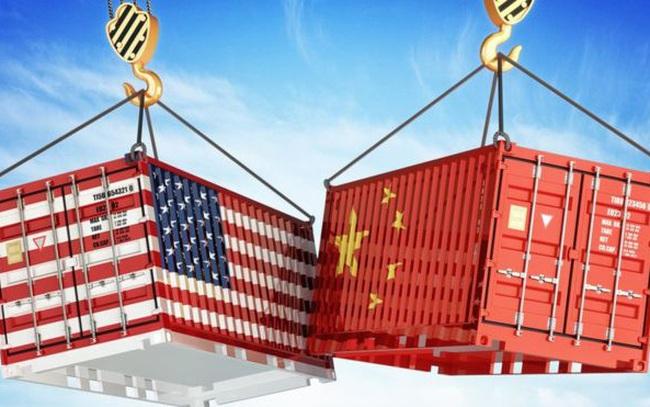 Chính quyền Biden cáo buộc Trung Quốc không tuân thủ thỏa thuận thương mại, có thể đánh thuế bổ sung