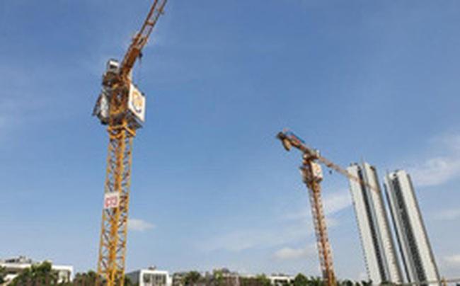 """SCG được chấp thuận niêm yết, sàn HNX sắp có thêm """"tân binh"""" lĩnh vực xây dựng"""