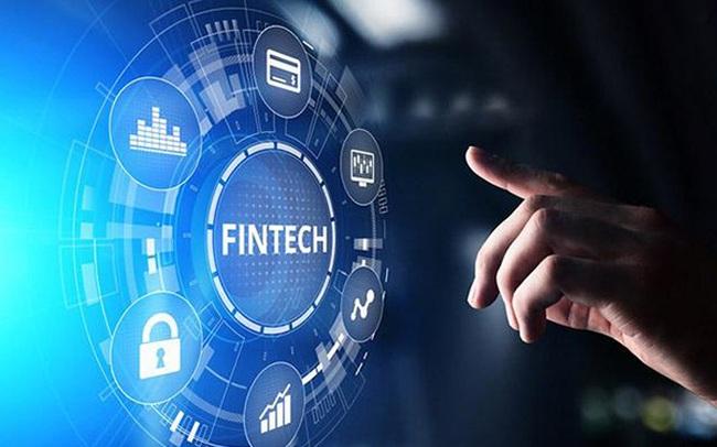 Nguyên Chủ tịch LienVietPostbank: Năm 2021, doanh thu Fintech dự báo vượt 10 tỷ USD