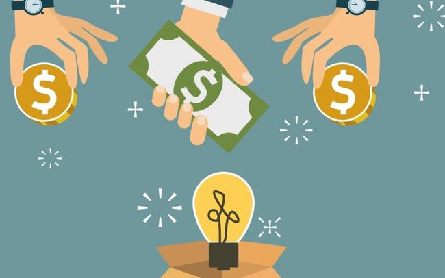 Các chuyên gia kỳ cựu chỉ ra 4 điều nhà đầu tư phải cực kỳ lưu ý trong thời điểm hiện tại