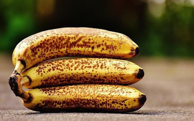 """Loại quả được mệnh danh là """"trái cây hạnh phúc"""", rất giàu dinh dưỡng nhưng thường bị người Việt bỏ qua khi chọn hoa quả chỉ vì """"xấu"""""""