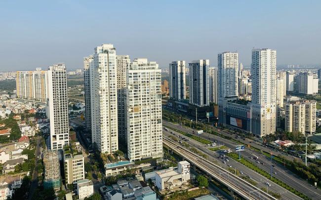 Thị trường bất động sản có đang phục hồi theo kỳ vọng nhà đầu tư?