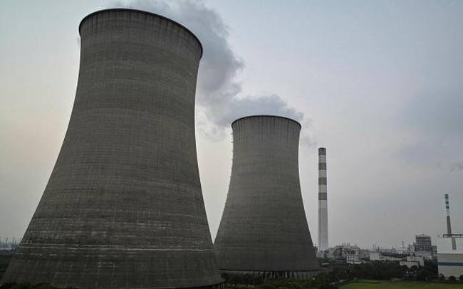 Trung Quốc thề sẽ 'dốc hết sức lực' để đánh bại cuộc khủng hoảng năng lượng