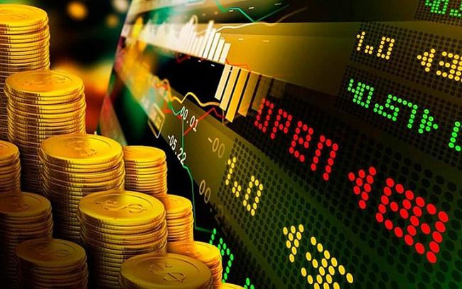 Bán cổ phiếu quỹ, không ít doanh nghiệp thu về trăm, nghìn tỷ đồng như VHM, STB, KDH, NKG