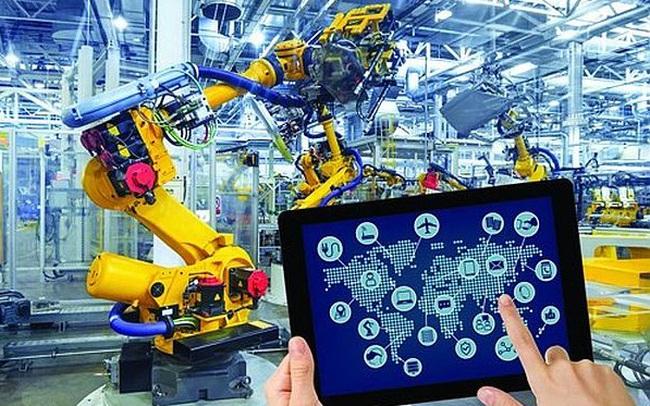 Top 10 tỷ phú thế giới có đến 8 trong lĩnh vực công nghệ, khi nào Việt Nam có tỷ phú công nghệ đầu tiên?