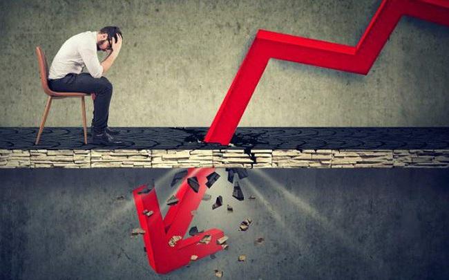 Mua bán cổ phiếu vì tin lãnh đạo doanh nghiệp và cái kết... đắng