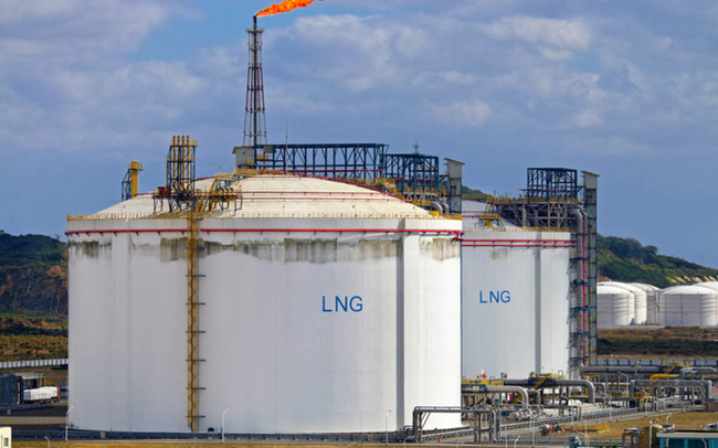 Giá khí gas thế giới tăng dữ dội – nguyên nhân từ đâu và rủi ro như thế nào?