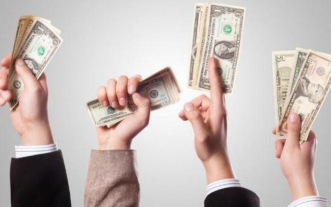 DDG: Thị giá 38.400 đồng/cp, sắp chào bán 28,5 triệu cổ phiếu với giá 10.000 đồng/cp