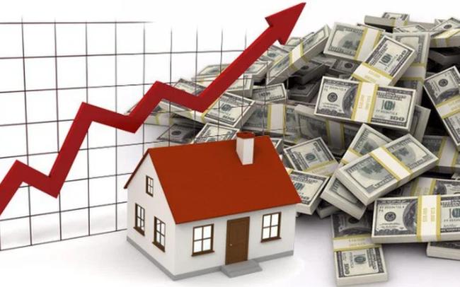 Intresco (ITC) thông qua phương án phát hành gần 8 triệu cổ phiếu trả cổ tức