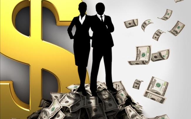 6 gia đình giàu nhất thế giới kiếm và tiêu tiền như thế nào?