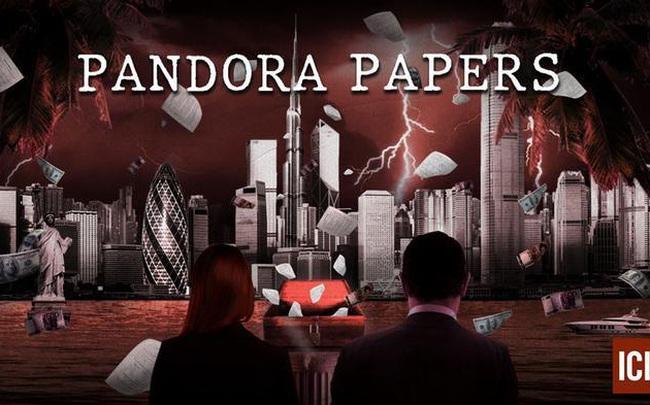 Những phát hiện sốc nhất của Tài liệu Pandora: Mỹ nổi lên là thiên đường thuế mới, nhà vua bí mật mua biệt thự hạng sang trong khi dân chúng lầm than