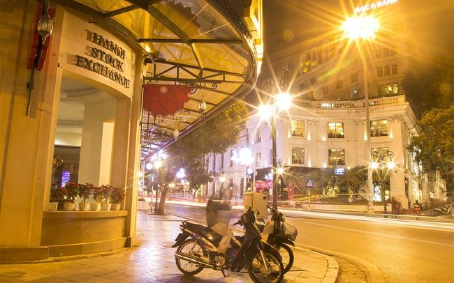 Việt Nam đảo ngược tình thế lệ thuộc vốn vay nước ngoài