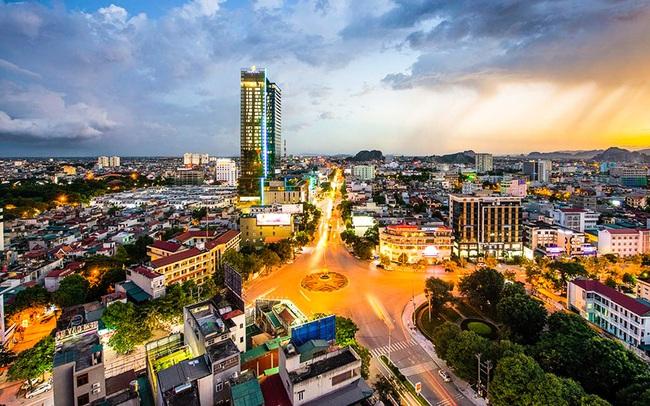 Thanh Hoá tìm nhà đầu tư dự án khu nghỉ dưỡng Onsen gần 7000 tỷ